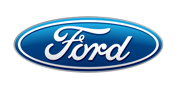 Ford Invests C$500 Million for R&D in Canada